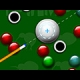 Powerpool Frenzy online game
