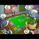 Puzzle Freak 2 online game