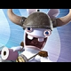 Rabbids Travel in Time online game