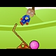 Ragdoll Catapult online game