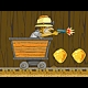 Rail of Death 2 online game
