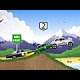 Renegade Racing online game