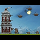 Rise of the Castle 2 online game