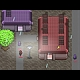 Robotic Emergence 2 online game