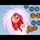 Rocket Santa 2 online game