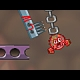 Roly Poly Eliminator 2 online game