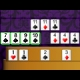 Rummy online game