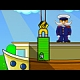Ship Loader online game