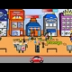 Shopping Street online game