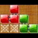 Sliding Cubes online game