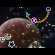 Space Pips online game