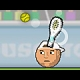 Sports Heads Tennis online game