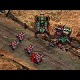 Starcraft 2: Tower Defense online game