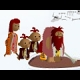 Stone Age Sam 2: The Ice Age online game