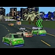 Street Race online game
