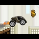 Stunt Crazy online game
