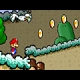 Super Mario 63 online game
