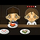 Sushi Bar online game