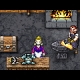 Swords And Potions online game