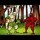 Swords And Sandals 4: Tavern Quests online game