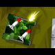Tank Destroyer online game