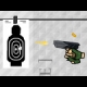 The Gun Game 2 online game