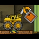 Truck Loader 2 online game