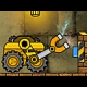 Truck Loader 3 online game