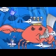 Ultimate Crab Battle online game