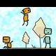 Use Boxmen online game