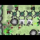 Warzone Tower Defense online game