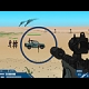 Weapon online game