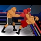 World Boxing Tournament online game