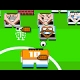 World Cup Breakout 2010 online game