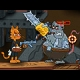 Zombies Mice Annihilation online game