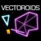 Vectoroids - Free Online Game